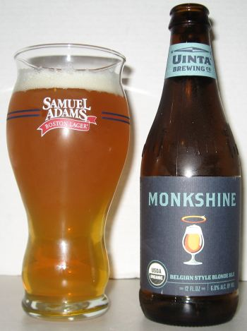 uinta_monkshine