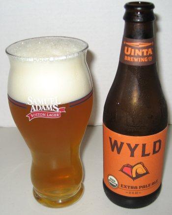 uinta_wyld