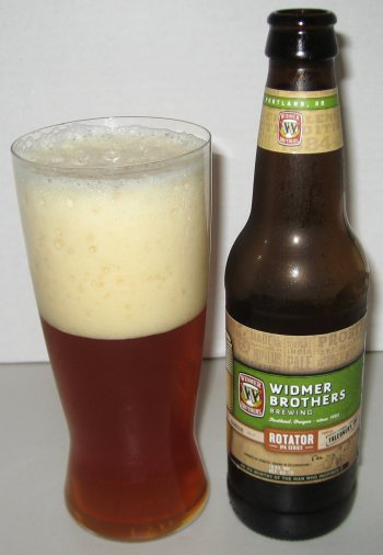 widmer-brothers-falconers-ipa