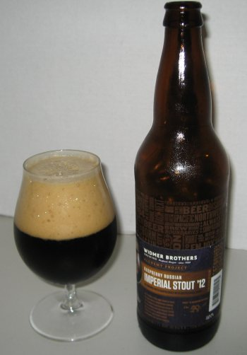 widmer_brothers_raspberry_russian_imperial_stout
