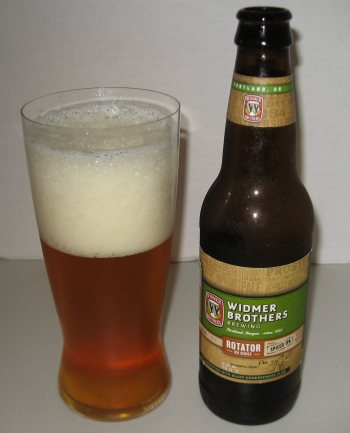 widmer_brothers_rotator_spiced_ipa