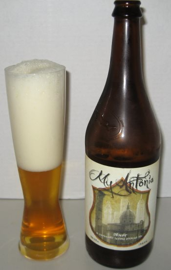 dogfish-head-my-antonia