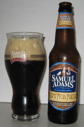 samuel-adams-maple-pecan-porter