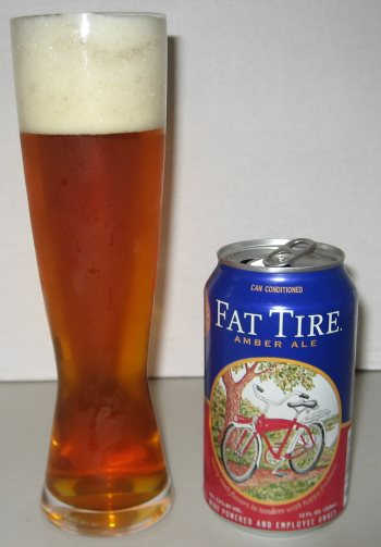 new-belgium-fat-tire