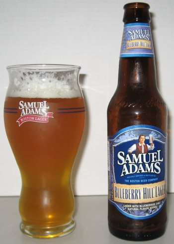 samuel-adams-blueberry-hill-lager