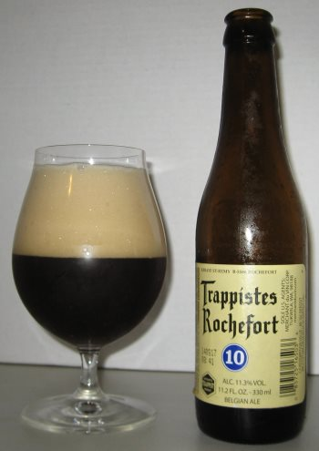 trappistes-rochefort-10