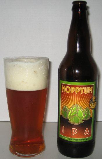 hoppyum-ipa