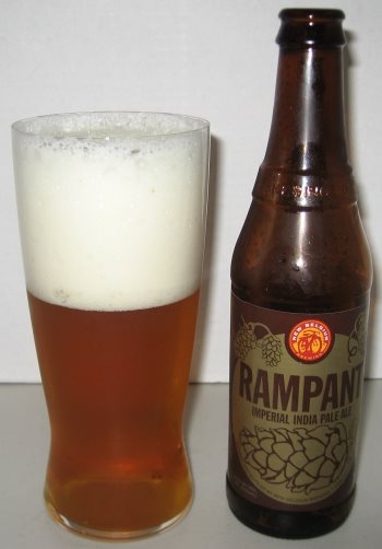 new-belgium-rampant-imperial-ipa