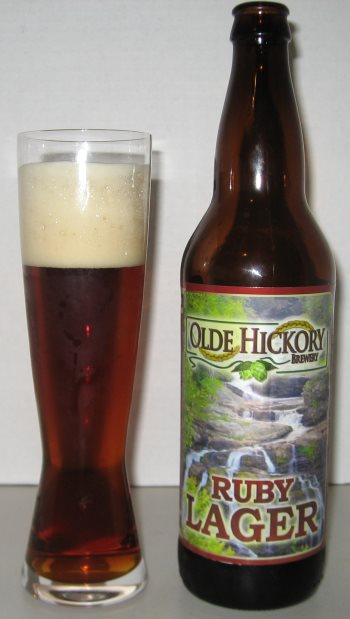 old-hickory-ruby-lager