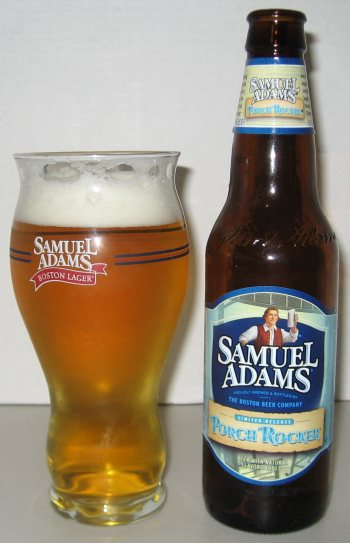 samuel-adams-porch-rocker