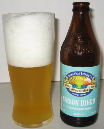 green-flash-saison-diego