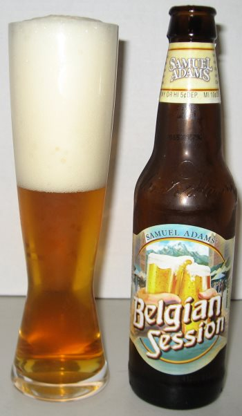 samuel-adams-belgian-session