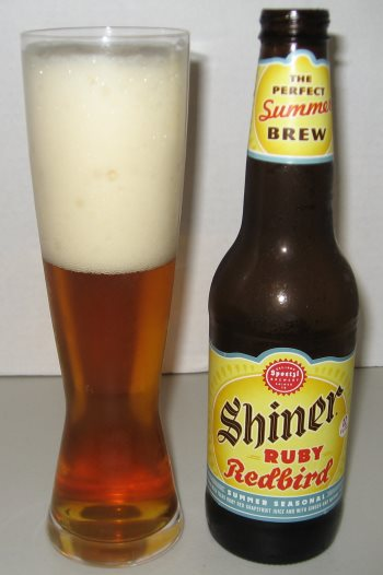 shiner-ruby-redbird