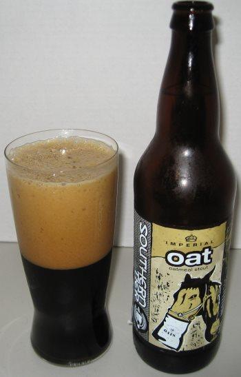 southern-tier-oat