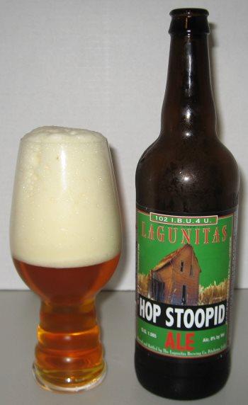 lagunitas-hop-stoopid-ale