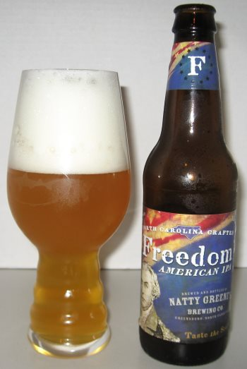 natty-greenes-freedom-american-ipa