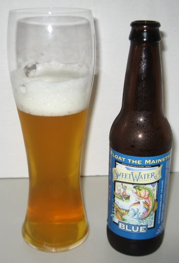 sweetwater-blue