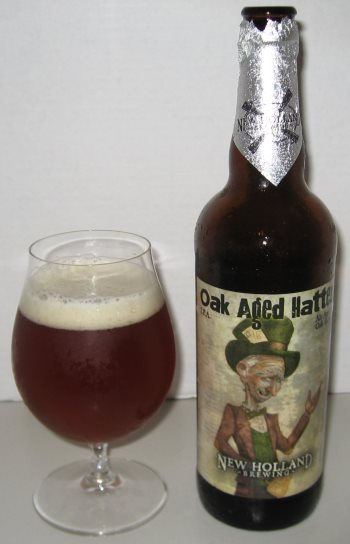 new-holland-oak-aged-hatter