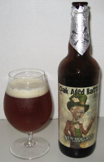 new-holland-oak-aged-hatter