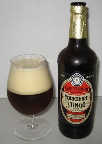samuel-smith-yorkshire-stingo