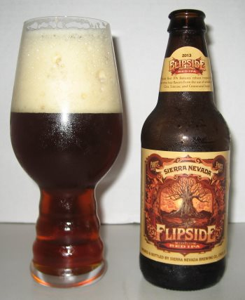sierra-nevada-flipside-red-ipa