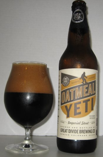 great-divide-oatmeal-yeti