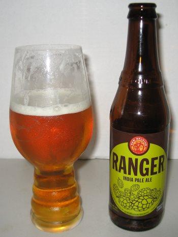 new-belgium-ranger-ipa