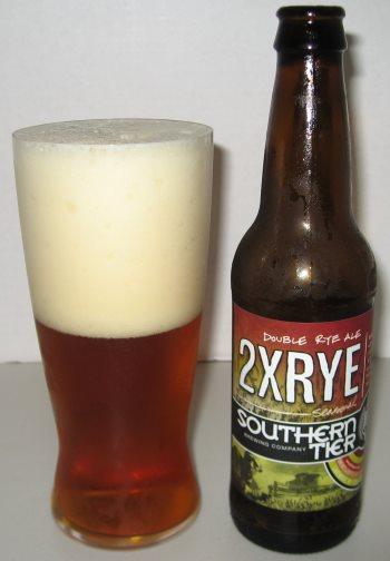 southern-tier-2xrye