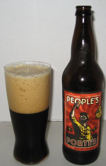 foothills-peoples-porter
