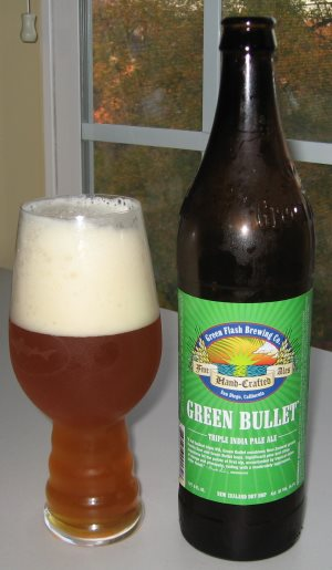 green-flash-green-bullet