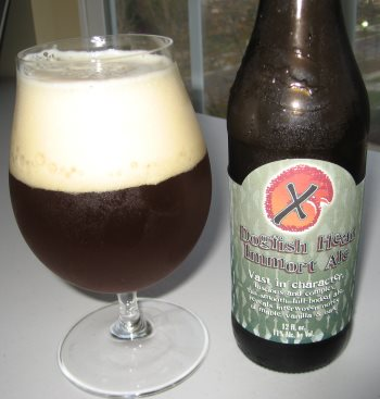 dogfish-head-immort-ale