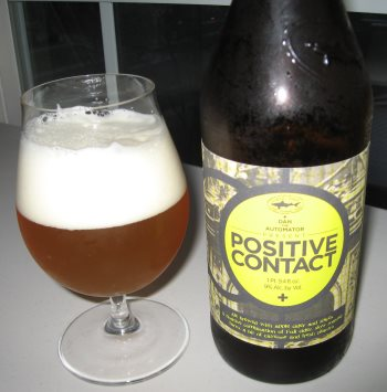 dogfish-head-positive-contact