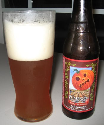 new-belgium-pumpkick