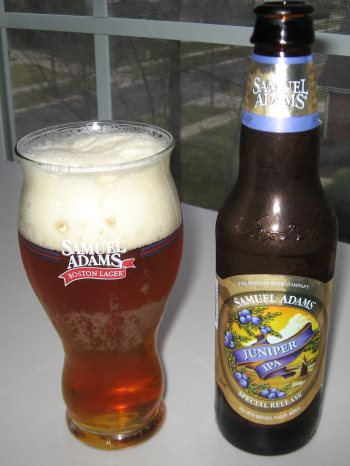 samuel-adams-juniper-ipa