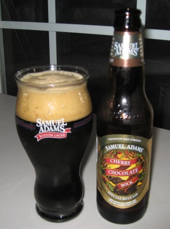 samuel-adams-chocolate-cherry-bock