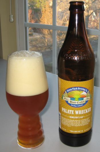 green-flash-palate-wrecker