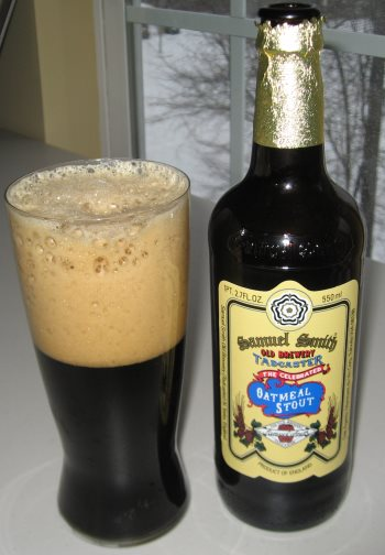 samuel-smith-oatmeal-stout