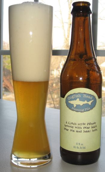 dogfish-head-piercing-pils