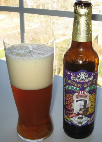 samuel-smith-winter-welcome-ale