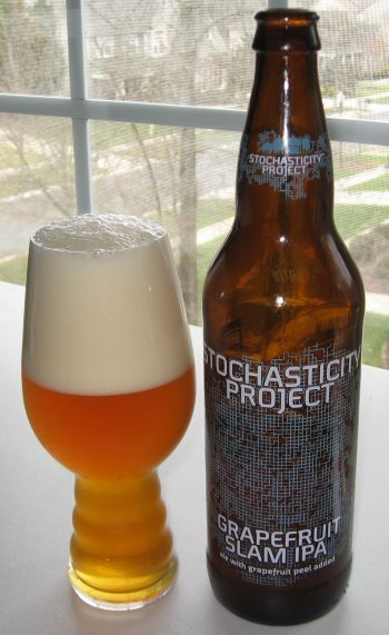stochasticity-project-grapefruit-slam-ipa