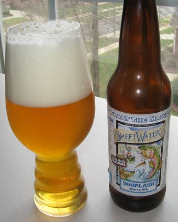 sweetwater-whiplash-white-ipa