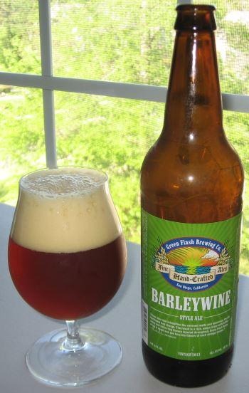 green-flash-barleywine-style-ale
