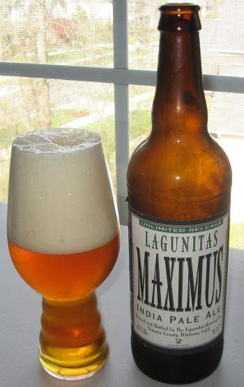 lagunitas-maximus