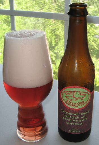 dogfish-head-sixty-one