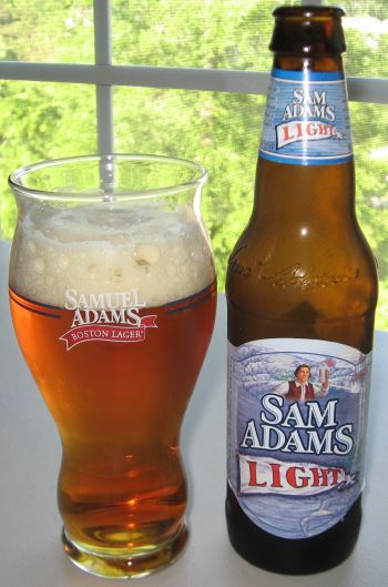 samuel-adams-light