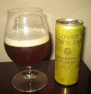21st-amendment-lower-de-boom
