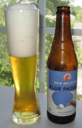 new-belgium-blue-paddle
