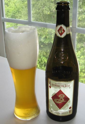 brooklyn-sorachi-ace