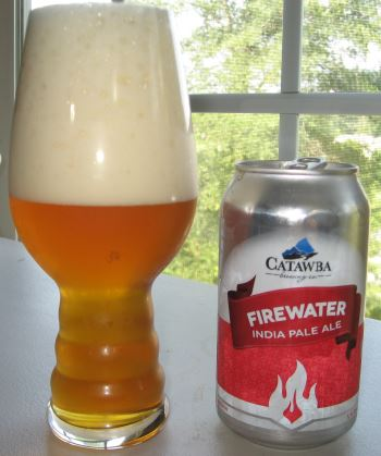 catawba-firewater-ipa
