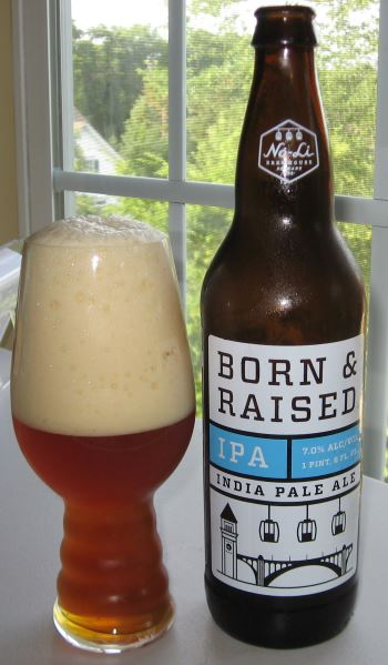 no-li-born-and-raised-ipa